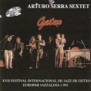 Arturo Serra Sextet 歌手頭像