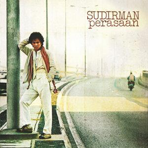 Sudirman 歌手頭像