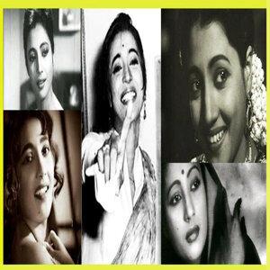 Suchitra Sen 歌手頭像
