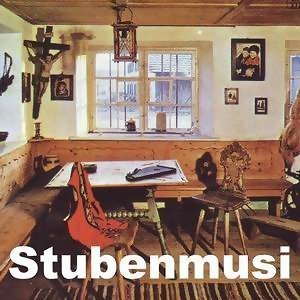Stubenmusik 歌手頭像