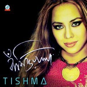 Tishma 歌手頭像