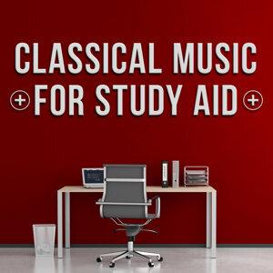 Study Music Classics 歌手頭像