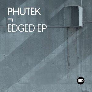 Phutek