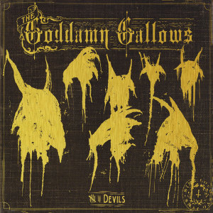 The Goddamn Gallows