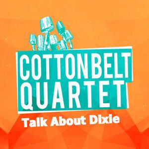 Cotton Belt Quartet 歌手頭像