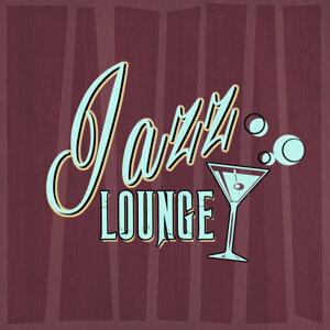 New York Jazz Lounge|Bar Lounge|Jazz Instrumentals 歌手頭像