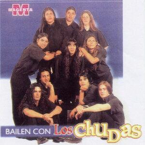 Los Chudas 歌手頭像