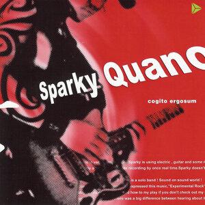 Sparky Quano