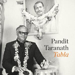 Pandit Taranath 歌手頭像