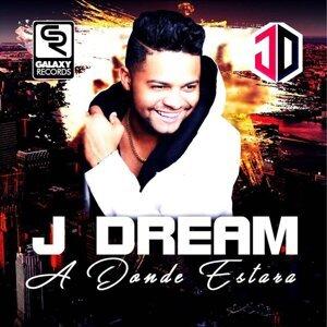 J-Dream