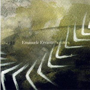 Emanuele Errante