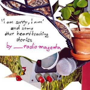 Radio Magenta 歌手頭像