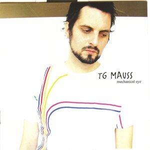 TG Mauss