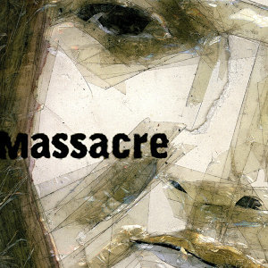 Eve Massacre 歌手頭像