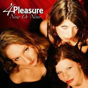 4Pleasure 歌手頭像