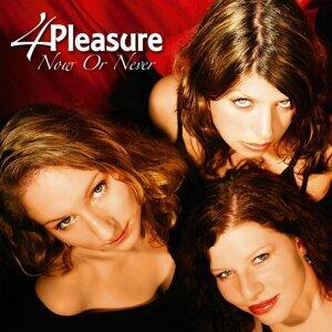 4Pleasure