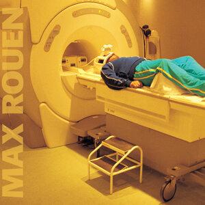 Max Rouen