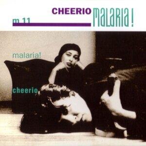 Malaria! 歌手頭像