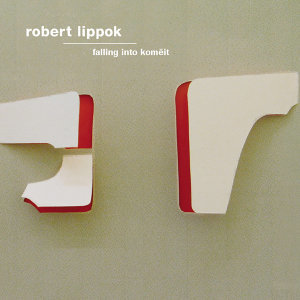 Robert  Lippok