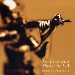 To Live And Shave In L.A. 歌手頭像
