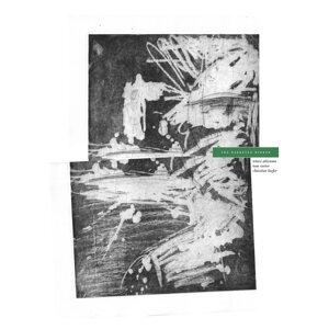 Tetuzi Akiyama / Tom Carter / Christian Kiefer