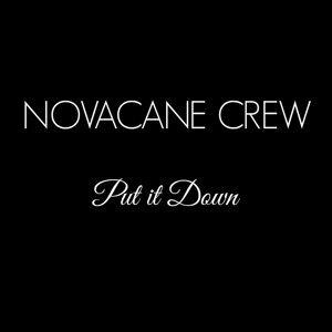 Novacane Crew 歌手頭像