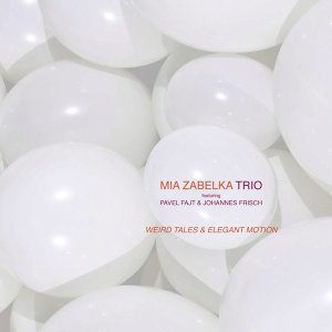 Mia Zabelka Trio 歌手頭像