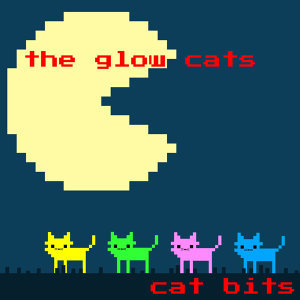 The Glow Cats 歌手頭像
