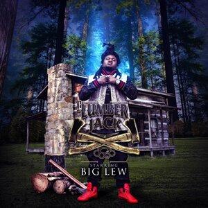 Big Lew 歌手頭像
