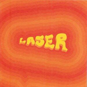 Laser 歌手頭像
