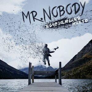 Mr. Nobody 歌手頭像
