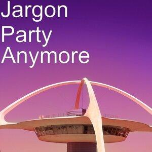 Jargon Party 歌手頭像