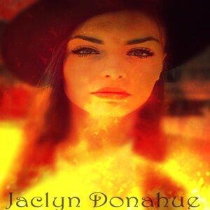 Jaclyn Donahue 歌手頭像