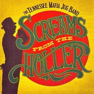 The Tennessee Mafia Jug Band 歌手頭像
