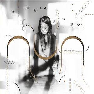 Gisela João 歌手頭像