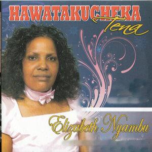 Elizabeth Nyambu 歌手頭像