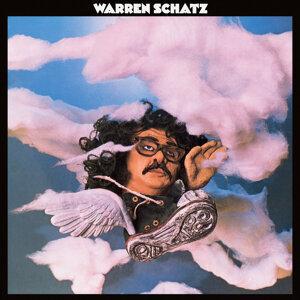 Warren Schatz 歌手頭像