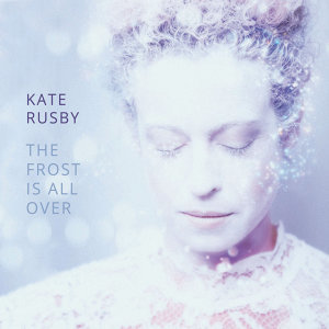 Kate Rusby 歌手頭像