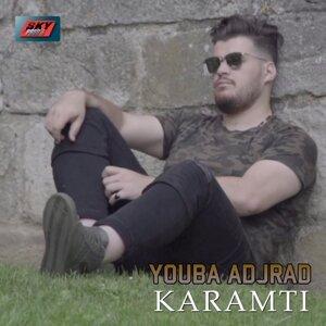 Youba Adjrad 歌手頭像