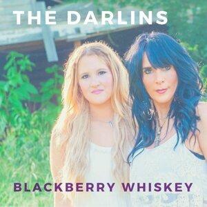 The Darlins 歌手頭像
