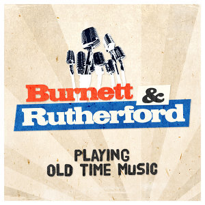 Burnett & Rutherford