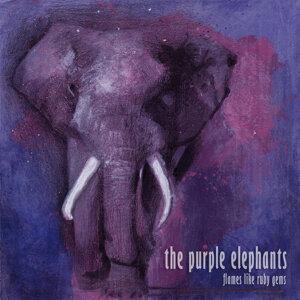 The Purple Elefants 歌手頭像