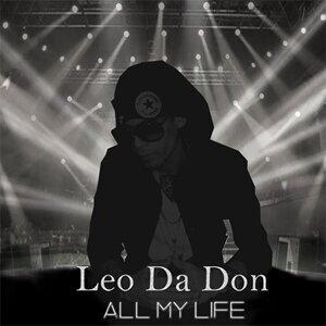 Leo Da Don 歌手頭像