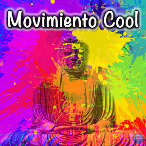 Movimiento Cool 歌手頭像