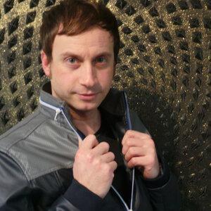 Fabrizio Luceri 歌手頭像