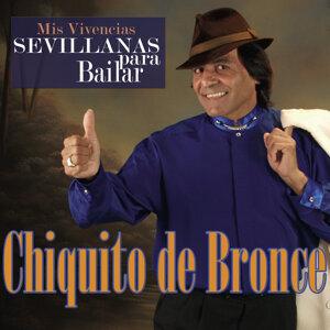 Chiquito de Bronce 歌手頭像