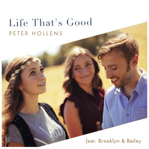 Peter Hollens feat. Brooklyn and Bailey 歌手頭像