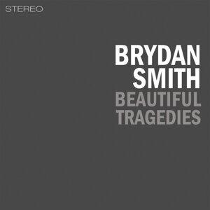 Brydan Smith 歌手頭像