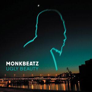 Monkbeatz 歌手頭像