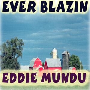 Eddie Mundu 歌手頭像